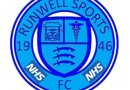 New facilities will provide Runwell Sports with a platform for success