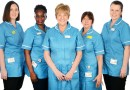 TV series looks at Queen's and King George hospitals trust intern scheme