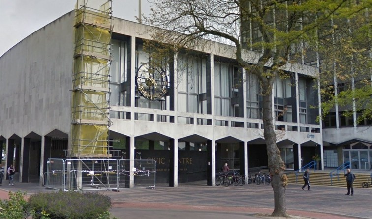 Southend Council's caution over property investments pays off