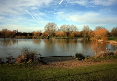 Some Basildon play areas and outdoor gyms set to reopen, if summer weather plays along