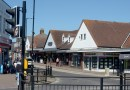 Basildon Council terminates Wickford Market agreement