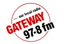 Radio Hub and Gateway 97.8 On the Radio project a huge success
