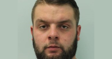 Man jailed for perverting the course of justice following killing in Leytonstone