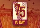 Southend MP to host VJ Day anniversary celebration