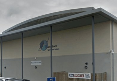 Council rules Chelmsford Muslim Society's plans need planning permission