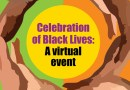 Southend Youth Council to hold online Celebration of Black Lives event