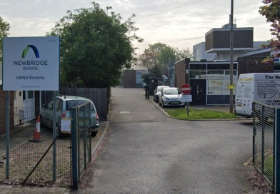 School in Redbridge forced to close for two weeks after Covid cases confirmed