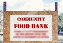 Basildon Council to donate £10,500 to support borough's foodbanks