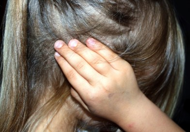 Lockdown sees rise in children with mental health issues