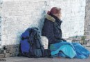 Support for rough sleepers in Redbridge faces mounting costs