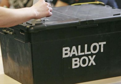 Changes to Rochford district polling station venues