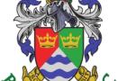 Benfleet Cricket Club – Team News – Saturday, June 19