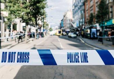 Arrests after fatal stabbing in Havering