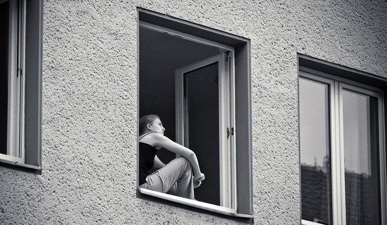 """New housing plan to enable vulnerable young people in Essex to """"live independently"""""""