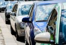 Residents use 1960s covenant to ban parking in Southend street