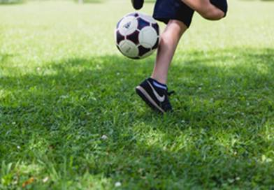 MP welcomes £200m Summer Schools programme