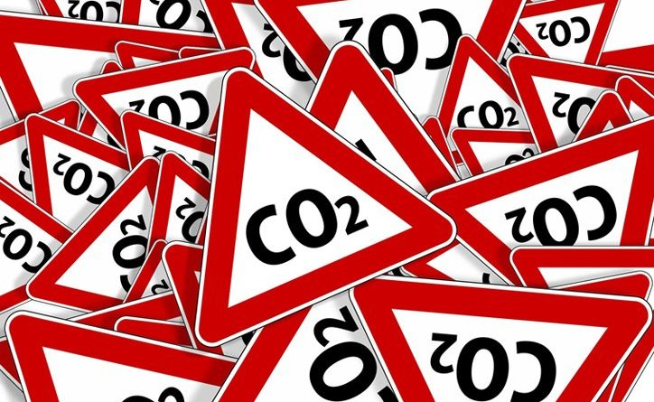 Brentwood aims to be carbon neutral by 2040