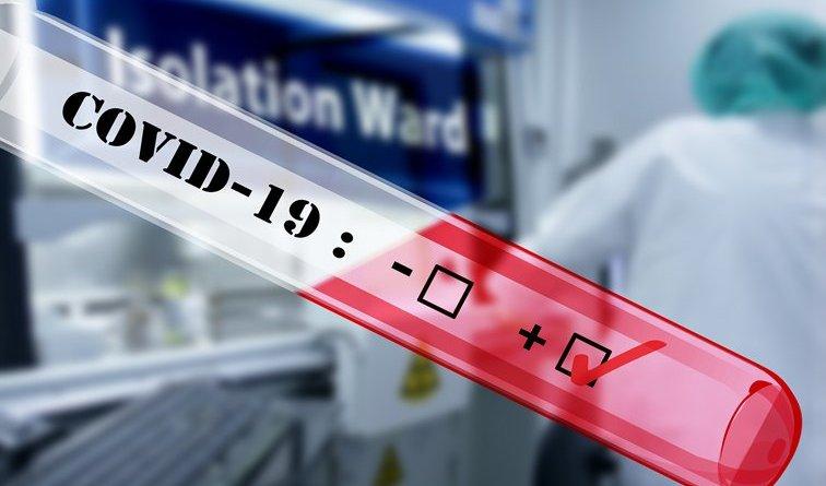 New coronavirus testing site opens in Rochford
