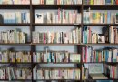 Urinating on furniture and watching obscene content – just two of the reasons people have been banned from Essex libraries
