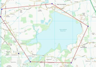 Dispersal order to be imposed in Hanningfield this weekend