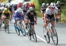 World renowned cycle race comes to Southend