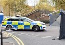 Police continue to appeal for witnesses following deaths of two teenagers in Brentwood