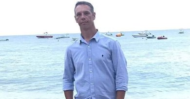 Worker fired by Redbridge Council over debt loses claim for unfair dismissal