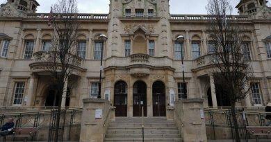 Budget overspend could put Redbridge services at risk
