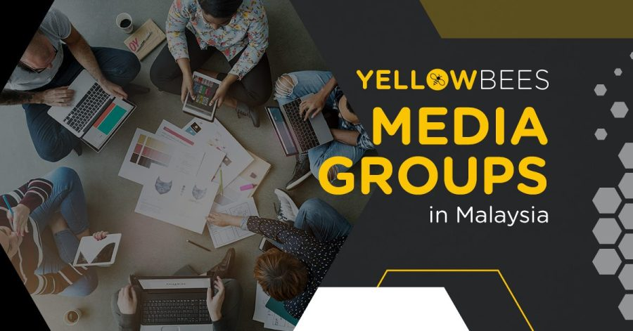 media-groups-in-malaysia