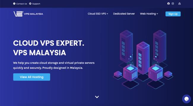 vps-malaysia