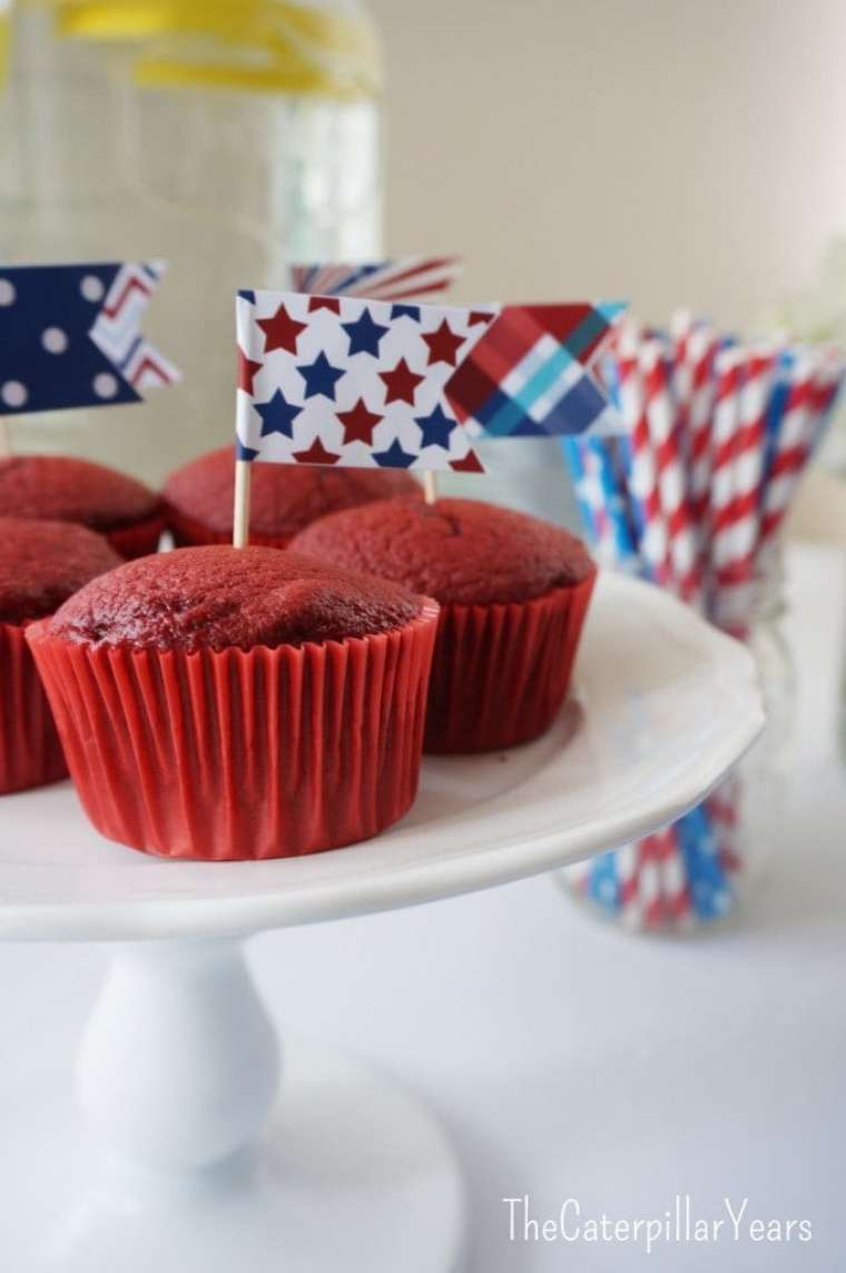 PrintablePatrioticParty_1