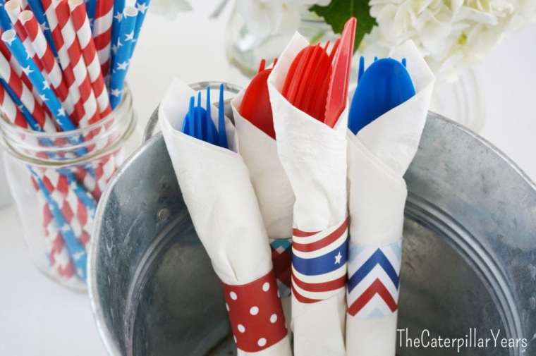 PrintablePatrioticParty_8