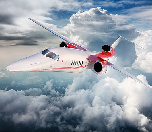 supersonic as2