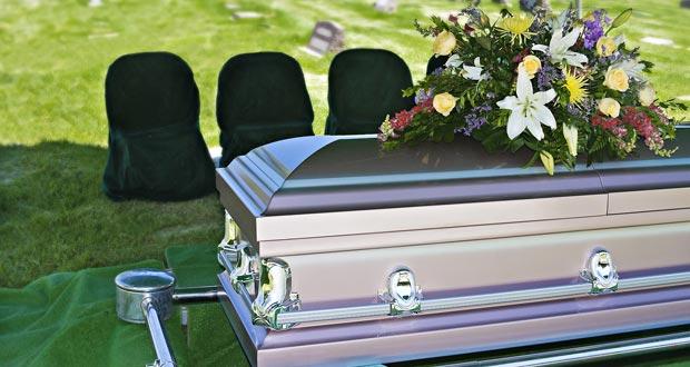 top 10 trajik ölümler