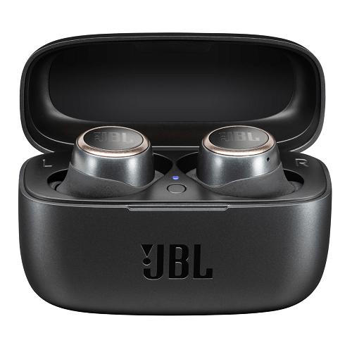 JBL LIVE 300TWS ! Bluetooth in-ear ακουστικά.
