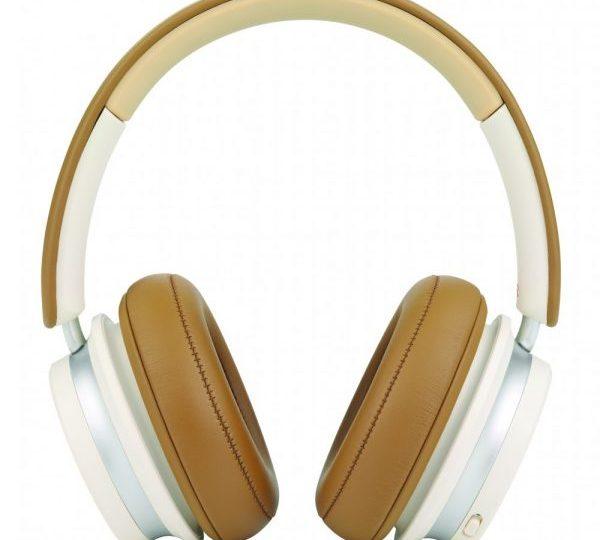 ΜΕΓΑΛΟΣ ΔΙΑΓΩΝΙΣΜΟΣ: Γίνε τώρα συνδρομητής στο YELLOWBOX και μπες στην κλήρωση για ένα σετ ακουστικών DALI iO-6 αξίας 399 Ευρώ!!