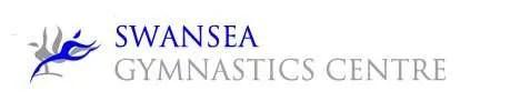 Swansea-Gymnastics-Centre-Logo
