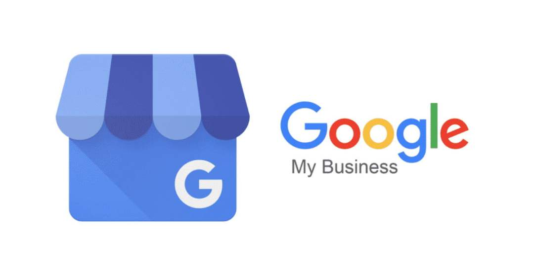 Make sure your company is listed on Google My Business