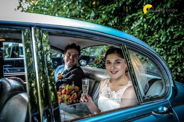 Moor park mansion wedding photographer