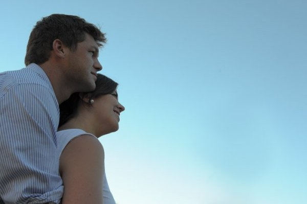 pre_wed_Clare_Will-0017