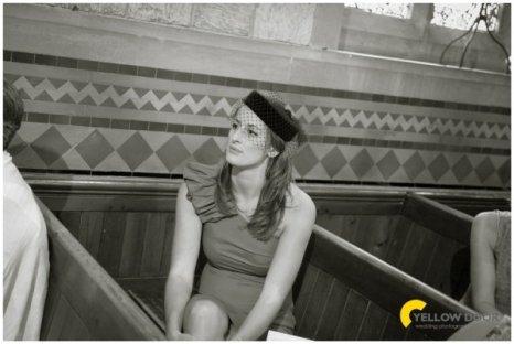 wedding photographer cain manor