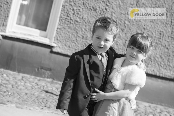 Cambridgeshire wedding photographer-0007