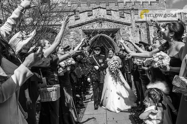 Cambridgeshire wedding photographer-0029