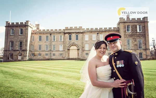 Cambridgeshire wedding photographer-0035
