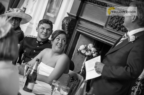 Cambridgeshire wedding photographer-0056