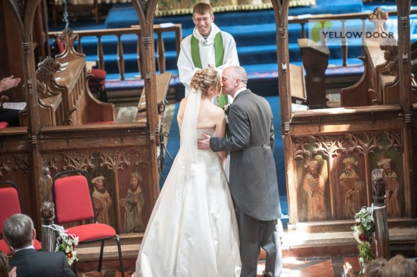 high-wycombe-wedding-photographer-0091