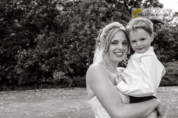 high-wycombe-wedding-photographer
