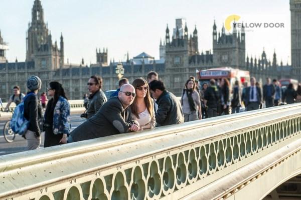 wedding-photography-London