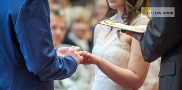wedding photographer Rickmansworth-0005