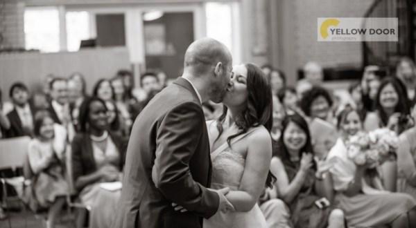 wedding photographer Rickmansworth-0006